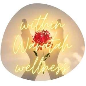 Within Waratah Wellness